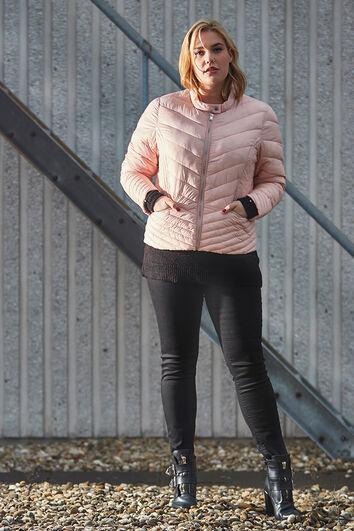 Gris Rose Violet Ms Mode En Ligne Officiel