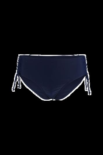 Bas de bikini plissé  - Edgy Sue