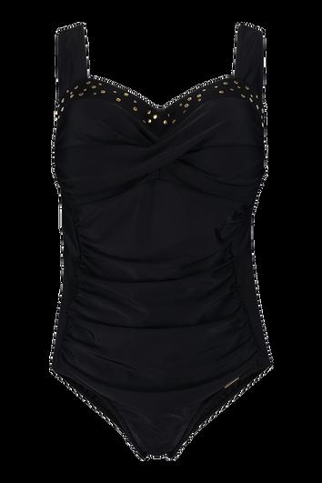 Blanc Noir Rose Rouge Ms Mode En Ligne Officiel
