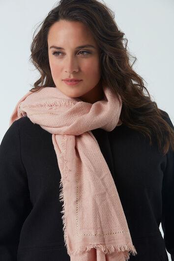 Beige Brun Orange Rose Ms Mode En Ligne Officiel