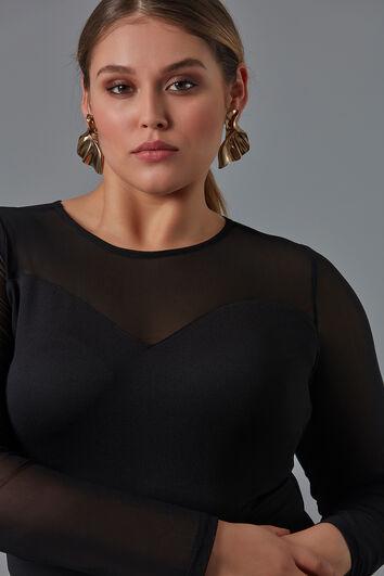 Beige Denim Noir Rouge Turquoise Ms Mode En Ligne Officiel