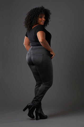 Magic Simplicity SLIMS pantalon