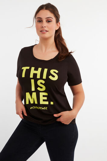 T-shirt « This is Me »