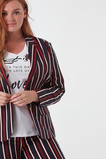 Beige Blanc Brun Rose Rouge Ms Mode En Ligne Officiel