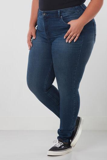 Jeans Skinny leg SHAPING