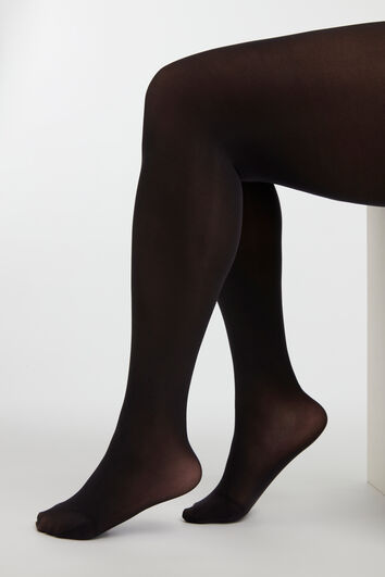 Collants super extensibles