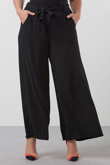 0d51839a2aa Pantalon large