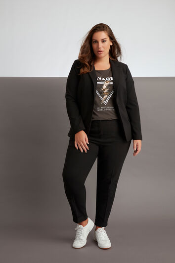 Lookbook Suit Zw Look 1