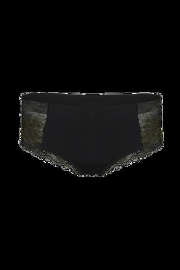 Sapph lingerie grande taille femme   Mode tailles 40 au 54   MS MODE a540f338d9e
