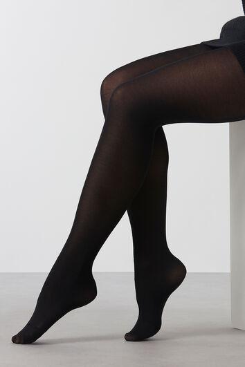 Collants basiques 90DEN
