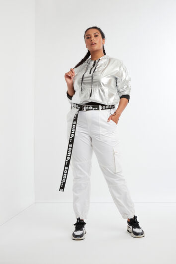 Some,… ceinture
