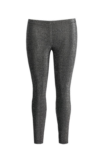 Legging pailleté
