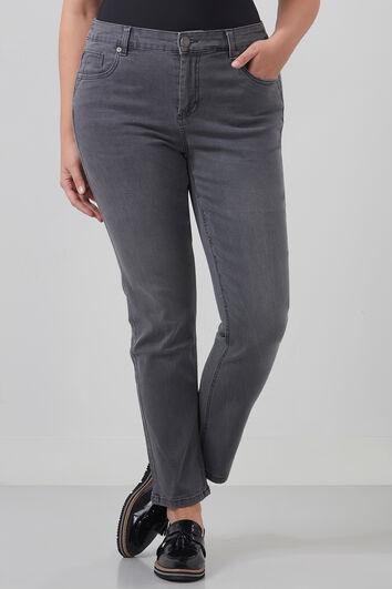 Jeans jambe slim IRIS
