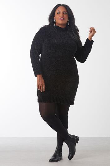Beige Brun Denim Noir Rose Vert Ms Mode En Ligne Officiel