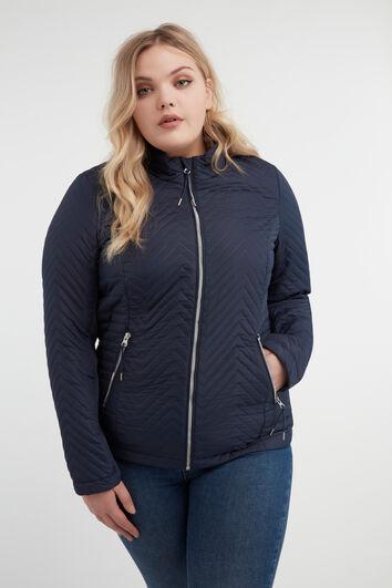 Manteau léger