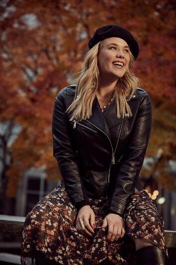 Beige Gris Noir Orange Rose Rouge Ms Mode En Ligne Officiel