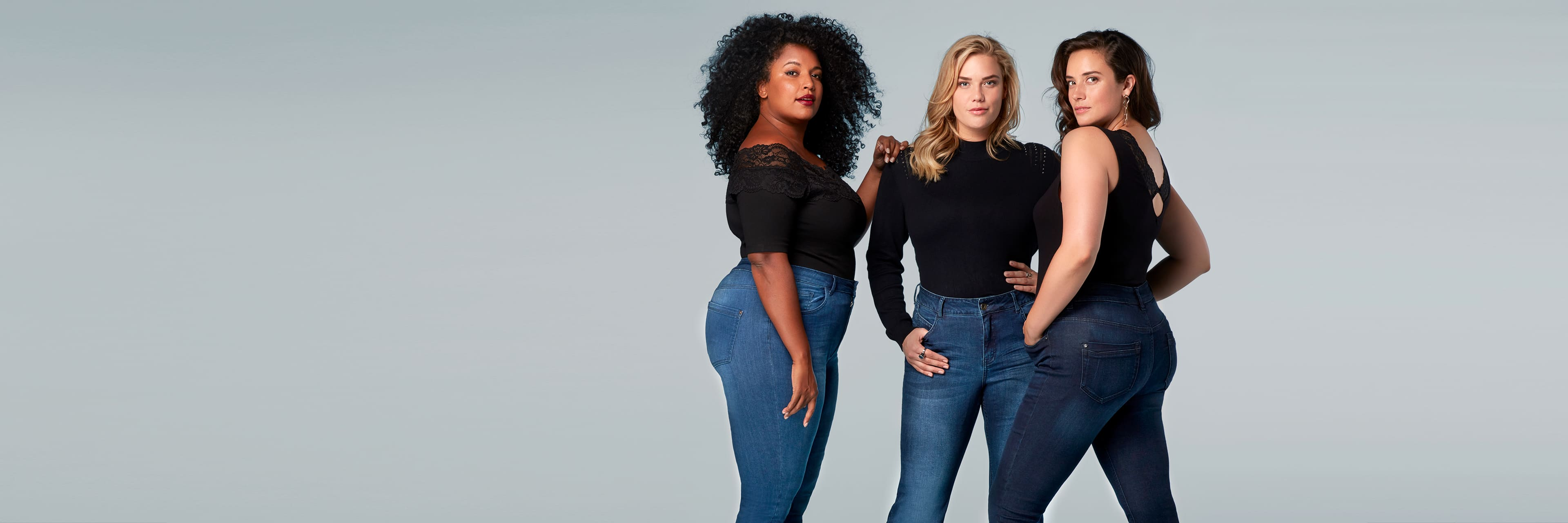 Guide De Jeans Ms Mode En Ligne Officiel